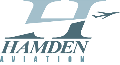 Hamden Aviation